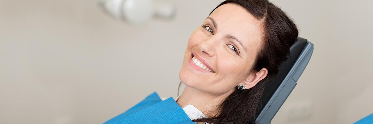 Philadelphia Dental Restoration